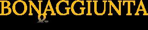 Logo du cabinet Bonnagiunta et avocats, avocats droit de la famille de Paris