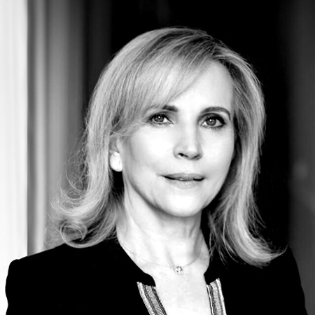 Janine Bonnaguinta, Avocate Spécialisée en Défense aux victimes de violences conjugales