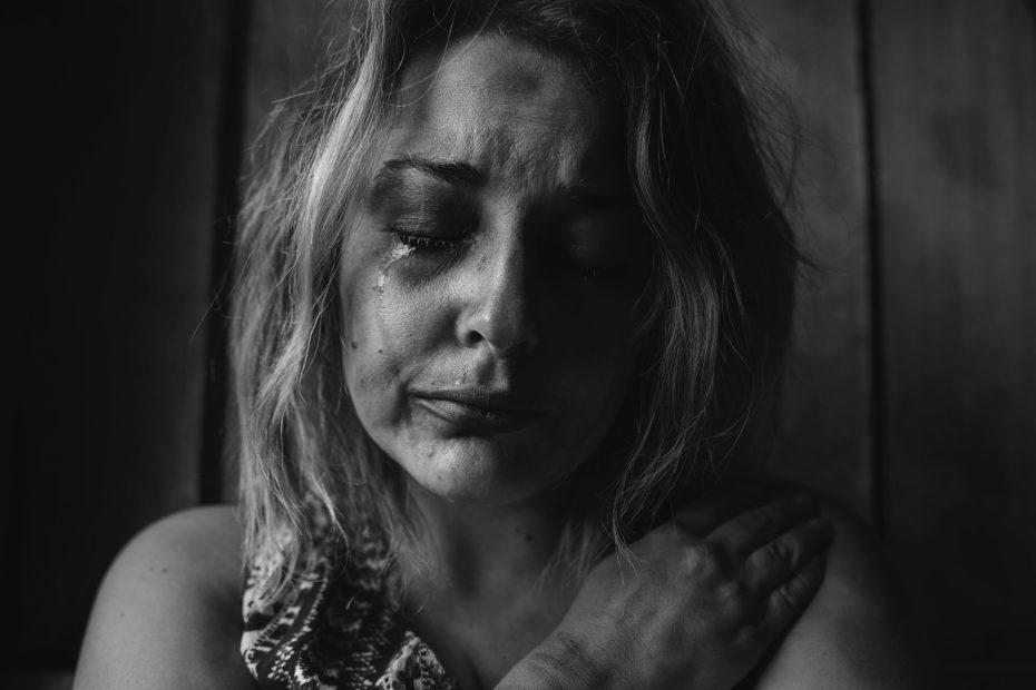 viols et agressions sexuelles
