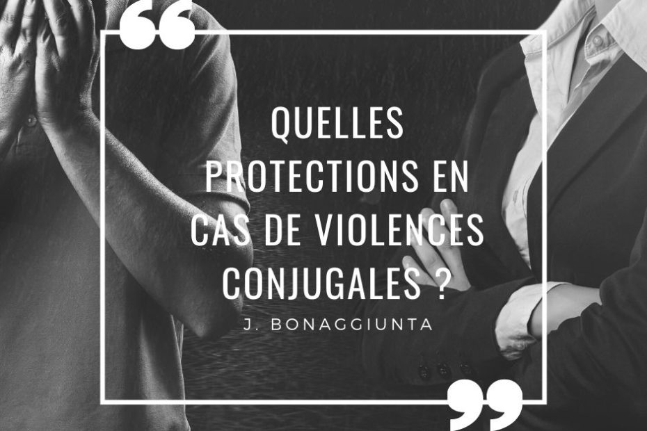 Quelles-protections-en-cas-de-violences-conjugales