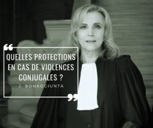 Quelles-protections-en-cas-de-violences-conjugales-J.-Bonaggiunta