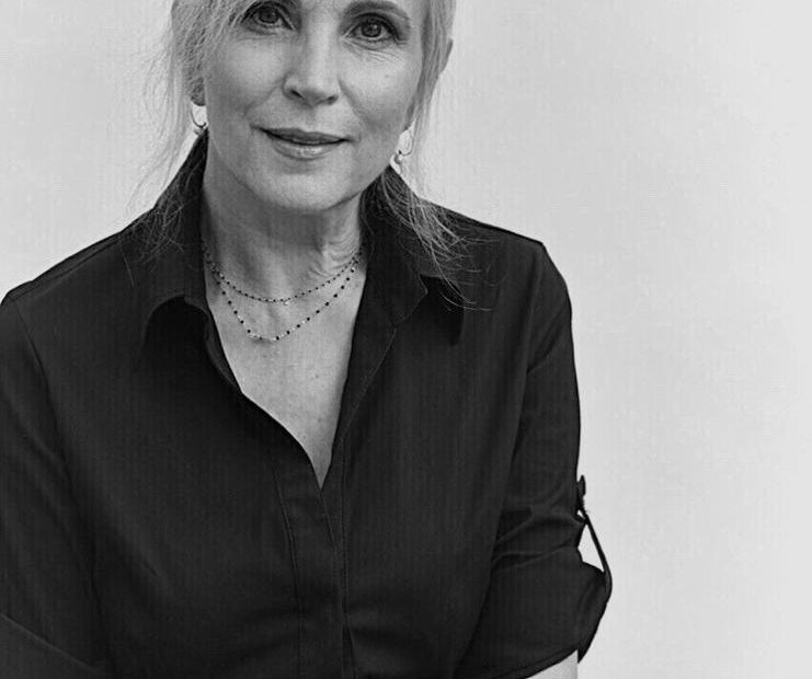 Janine Bonaggiunta avocate
